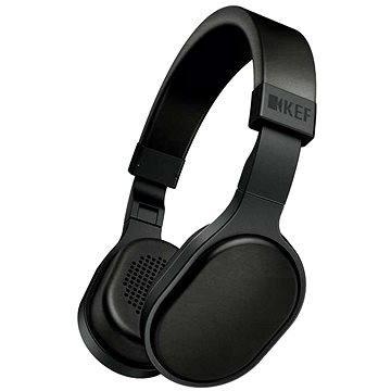 KEF M500 Black (9260100320)