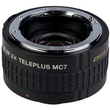 Kenko 2x MC7 DGX Canon AF (MC72DGXC)