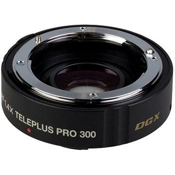 Kenko 1,4x MC5 PRO 300 DGX Canon AF (MC51.4PRODGXC)