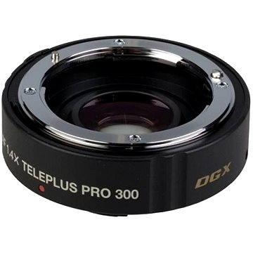 Kenko 1,4x MC5 PRO 300 DGX Nikon AF (MC51.4PRODGXN)