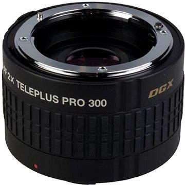 Kenko 2x MC7 RO 300 DGX Nikon AF (MC72PRODGXN)