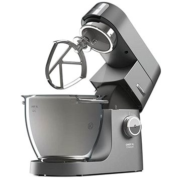 KENWOOD KVL8400S CHEF XL TITANIUM (0W20011177)