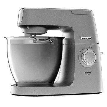 KENWOOD KVL6370S CHEF XL ELITE (0W20011181)