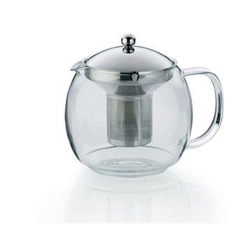 Kela Konvice na čaj CYLON 1.5l (KL-11456)