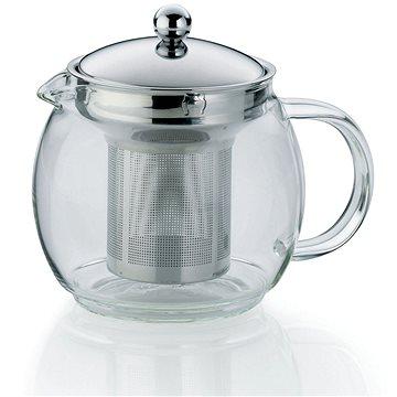 Kela Konvice na čaj CYLON 1.2l (KL-16922)