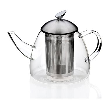 Kela Konvice na čaj AURORA 1.3l (KL-16940)