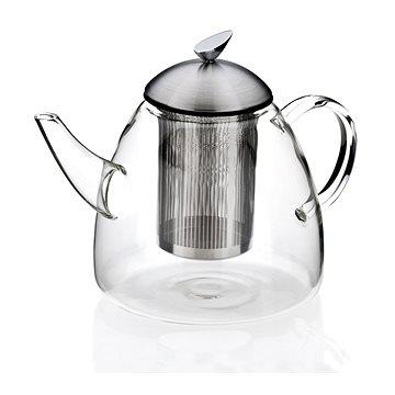 Kela Konvice na čaj AURORA 1.8l (KL-16941)