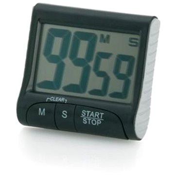 Kela Digitální minutka TEMPUS (KL-10802)