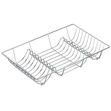 Kela Odkapávač na nádobí LOOP 48x31.5x8.5cm (KL-49553)