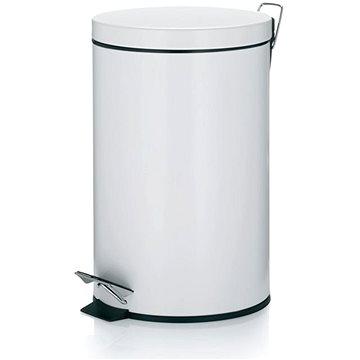 Odpadkový koš Kela Koš odpadkový 12l CORNELL (KL-10929)