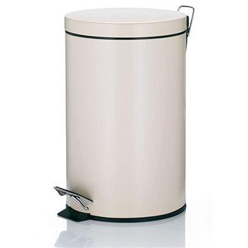 Odpadkový koš Kela Koš odpadkový 12l JOSHUA (KL-10932)