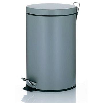 Odpadkový koš Kela Koš odpadkový 12l LEANDRO (KL-10933)