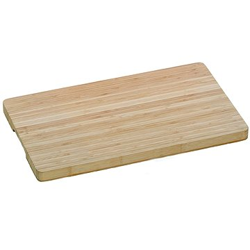 Kela kuchyňská deska KIANA bambus 45x27x3cm (KL-12010)