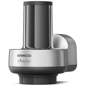 KENWOOD KAX 700 PL (41007629)