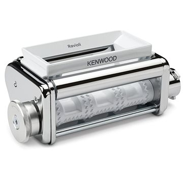 Kenwood KAX93.A0ME (KAX93.A0ME)