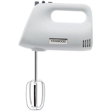 Kenwood HMP32WH (HMP32WH)
