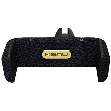 Kenu Airframe+ Leather (AF3-KK-NA)