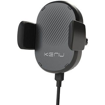 Kenu Airframe Wireless (AFW-KK-NA)