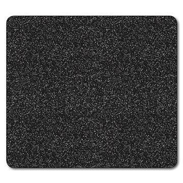 Kesper Multifunkční skleněná deska motiv granit 56x50cm (36590)