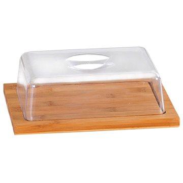 Kesper Úložný box na čerstvé potraviny (58643)