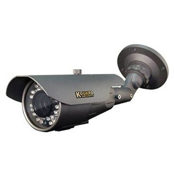 KGUARD CCTV VW325D