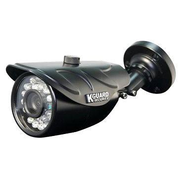 KGUARD CCTV HW912C