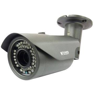 KGUARD CCTV VW123E