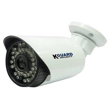 KGUARD CCTV VW128H