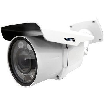 KGUARD CCTV VA823C