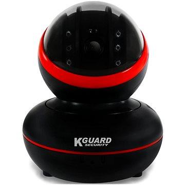 KGUARD IP QRT-601