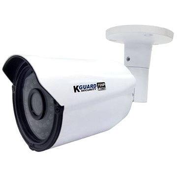 KGUARD CCTV WA713APK