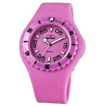 Dámské hodinky Bentime 1/1-15292E (8592445010222)