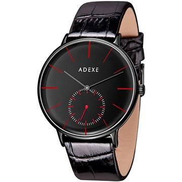 ADEXE 1868E-07 (8592445130906)