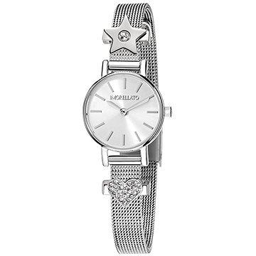 Dámské hodinky MORELLATO R0153122578 (8033288766056)