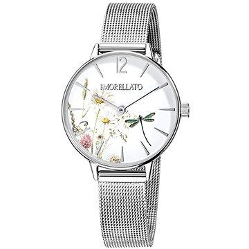 Dámské hodinky MORELLATO R0153141507 (8033288765813)