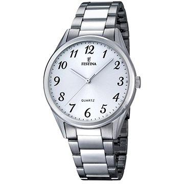Pánské hodinky FESTINA 16875/1 (8430622618635)