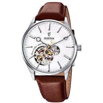 Pánské hodinky FESTINA 6846/1 (8430622644276)
