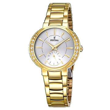 Dámské hodinky FESTINA 16910/1 (2031500247044)