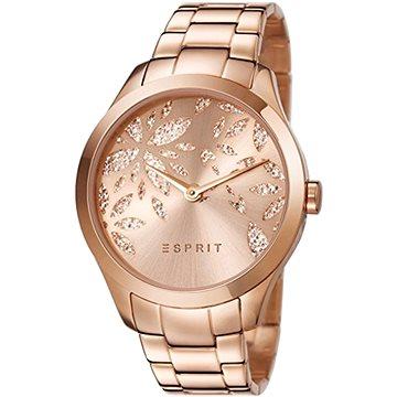 Dámské hodinky ESPRIT ES107282002 (4891945181673)