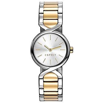 Dámské hodinky ESPRIT ES107852005 (4891945232269)