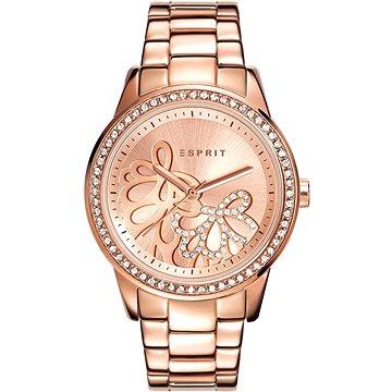 Dámské hodinky ESPRIT ES108122006 (4891945197735)