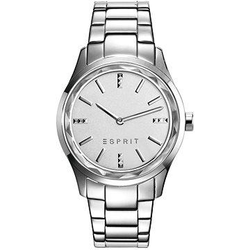 Dámské hodinky ESPRIT ES108842001 (4891945223960)
