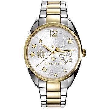 Dámské hodinky ESPRIT ES108922006 (4891945242169)