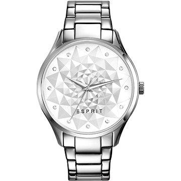 Dámské hodinky ESPRIT ES109022001 (4891945224592)