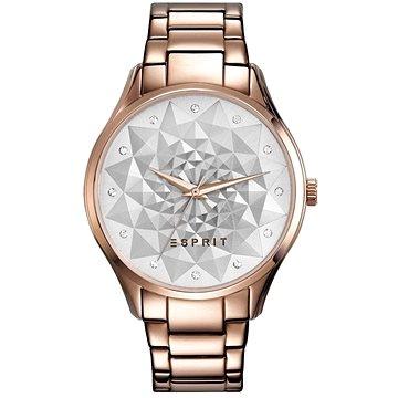 Dámské hodinky ESPRIT ES109022003 (4891945224615)
