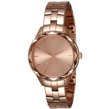 Dámské hodinky ESPRIT ES109252002 (4891945232245)