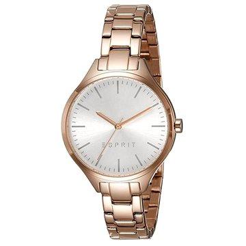 Dámské hodinky ESPRIT ES109272006 (4891945232054)