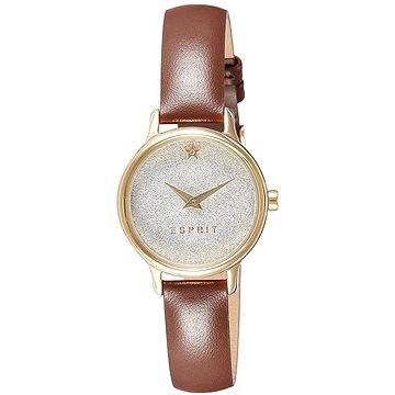Dámské hodinky ESPRIT ES109282002 (4891945232443)