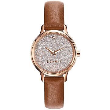 Dámské hodinky ESPRIT ES109282003 (4891945232450)