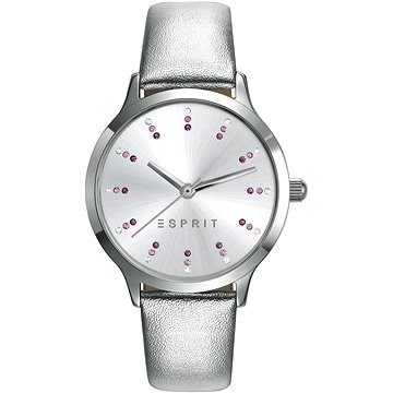Dámské hodinky ESPRIT ES109292002 (4891945232566)